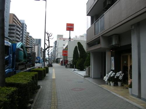0223_03.jpg