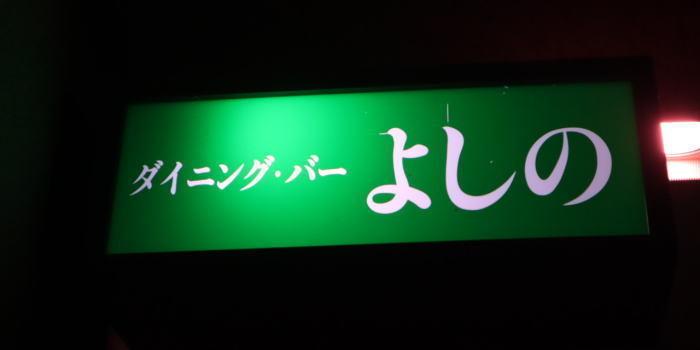 1130_01.jpg