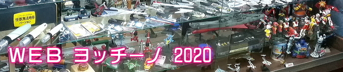 2020_webyocchino.jpg